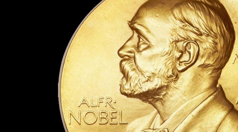 Premios Nobel advierten del riesgo para la ciencia salida de la UE