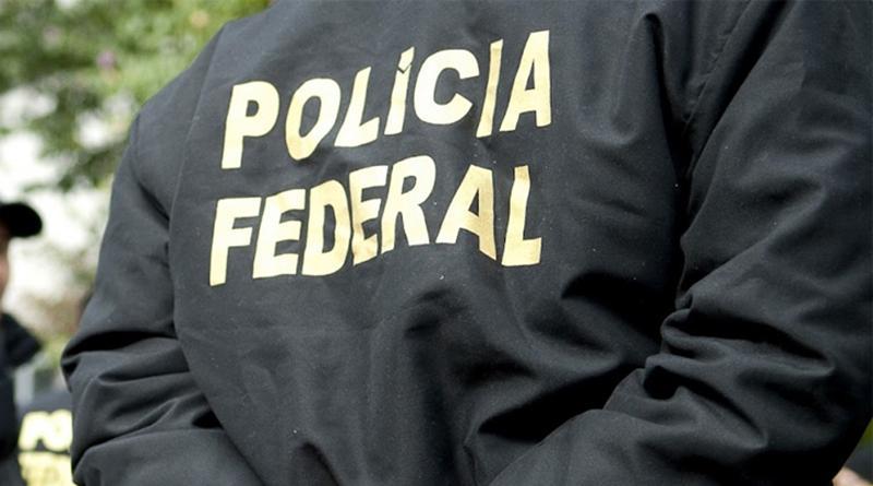 Intervención de Policía Federal, en apoyo a la población: Osorio Chong