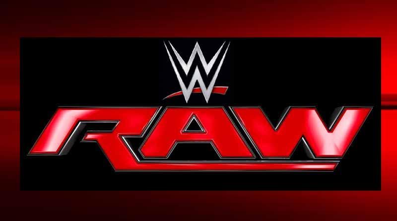 John Cena y The New Day se unen para acabar con The Club
