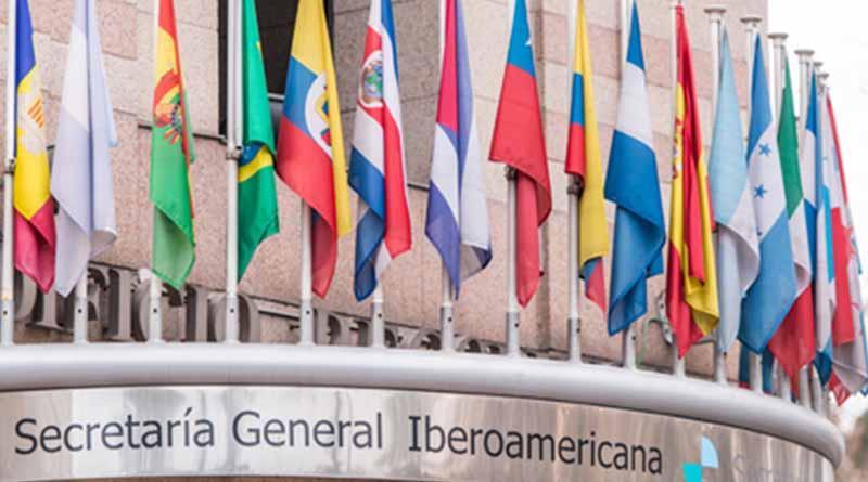 Organismo iberoamericano destaca impulso de México a TV educativa
