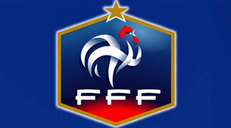 Selección francesa vale 15 veces más que la de Islandia: L'Equipe