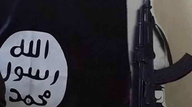 Estado Islámico cometió genocidio contra los yazidíes: ONU