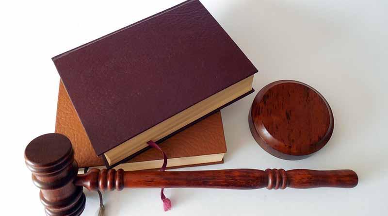 Comienza reto de hacer realidad Nuevo Sistema de Justicia Penal: Aguilar Morales