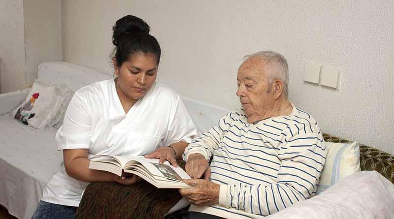 Programa gerontológico funcionará a finales de año