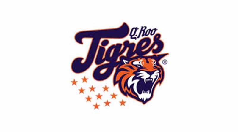 Campeón Tigres derrota 7-1 a Toros Tijuana en primero de serie