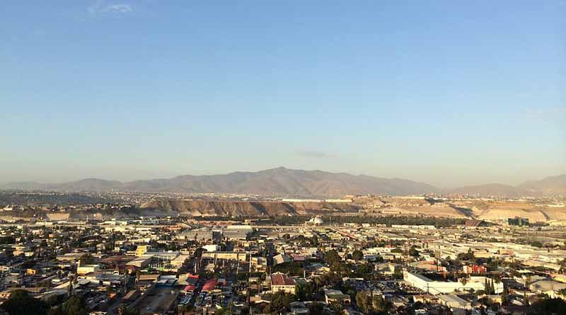 Nuevo arzobispo de Tijuana promete cercanía con la gente