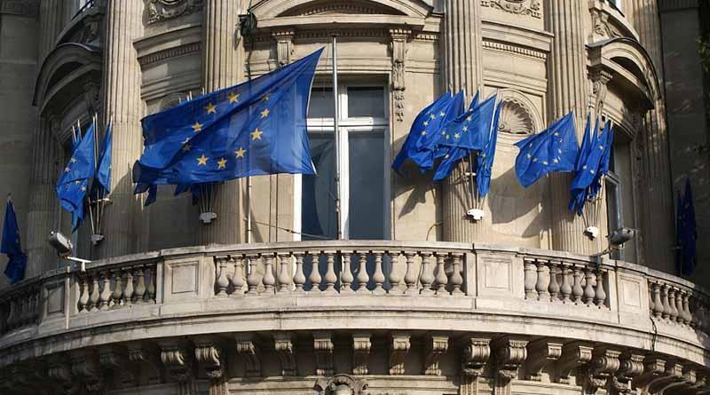 UE pide medidas concretas contra violencia sexual como arma de guerra