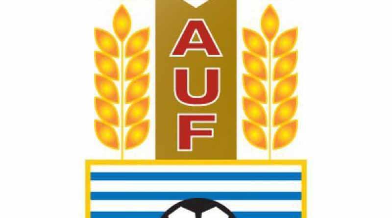 Uruguay se despide de Copa América con triunfo 3-0 sobre Jamaica