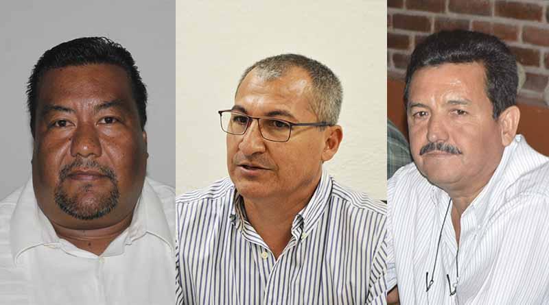 Positivo que Ayuntamiento tome las riendas en el caso de Puerto Nuevo y Chula Vista: Canacintra, Canaco y Arquitectos