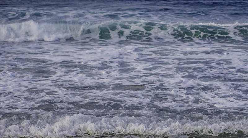 Muere ahogado un hombre en playa del Pacífico en CSL
