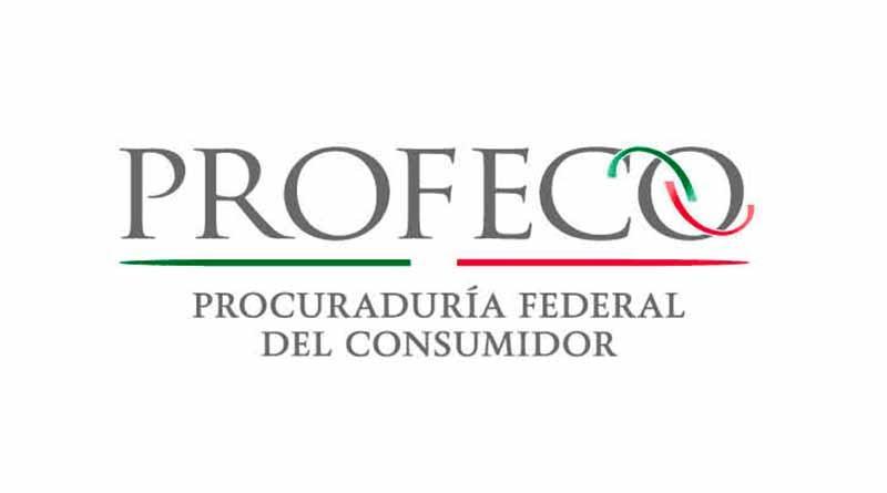 Inicia Profeco Operativo de Verano 2016 en BCS: González Nava