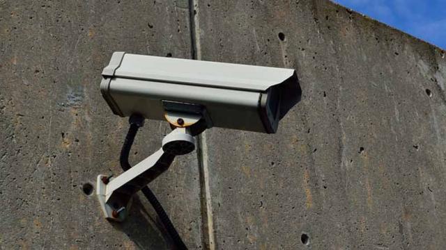 Colocaran cámaras de seguridad en planteles de CONALEP