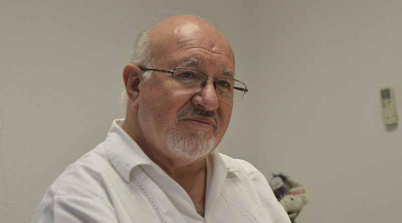 Problemas sociales en Los Cabos provocan desesperanza en la población: padre Juvencio