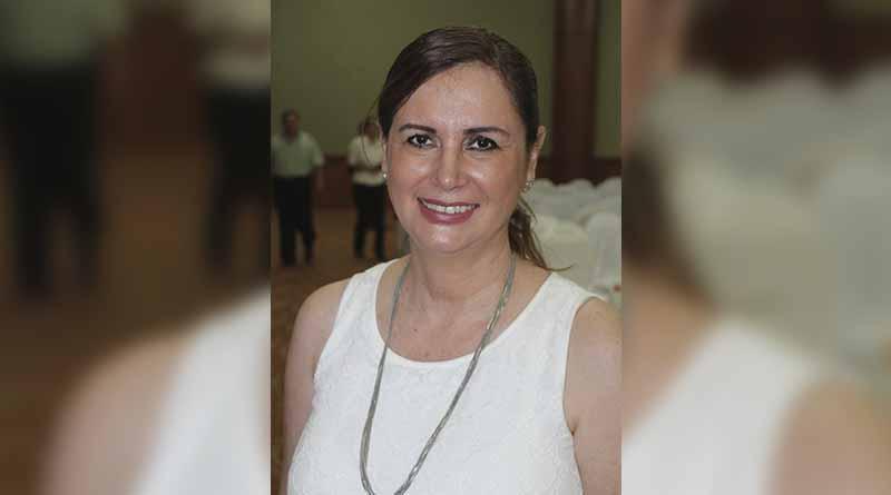 En Comundú no tenemos problemas de niños explotados laboralmente: Marbella Robles de Pelayo