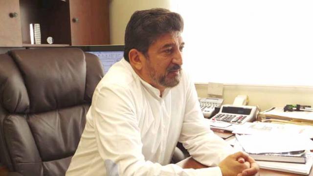 Desafío para Municipio de Los Cabos llevar a cabo lo planeado en el PDU: Concanaco