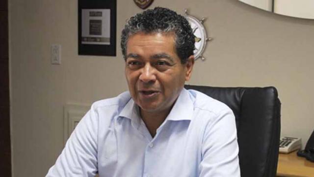 No hay temporada baja en Los Cabos; hoteles al 75%: Genaro Ruiz