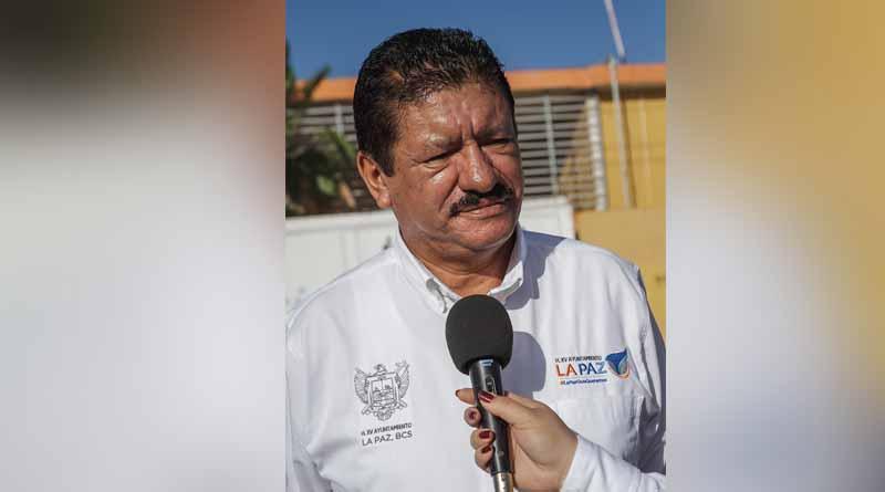 XV Ayuntamiento de La Paz continúa con el Programa de Descuentos en impuestos municipales