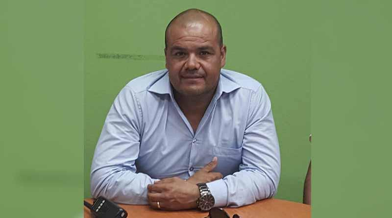 Sanciona Protección Civil 67 obras de construcción en Los Cabos