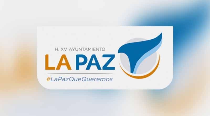 Ayuntamiento de La Paz prevenido en esta temporada de huracanes.