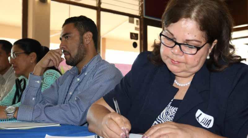 Convoca SEP a comunidad escolar y ciudadanía a participar en análisis y propuestas del nuevo modelo educativo