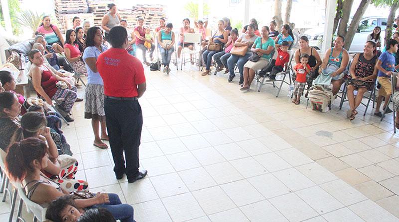 Trabaja PAMAR para garantizar los derechos de Niños, Niñas y Adolescentes de Los Cabos