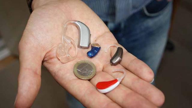 Sedesol convoca a presentar proyectos para inclusión en discapacidad auditiva