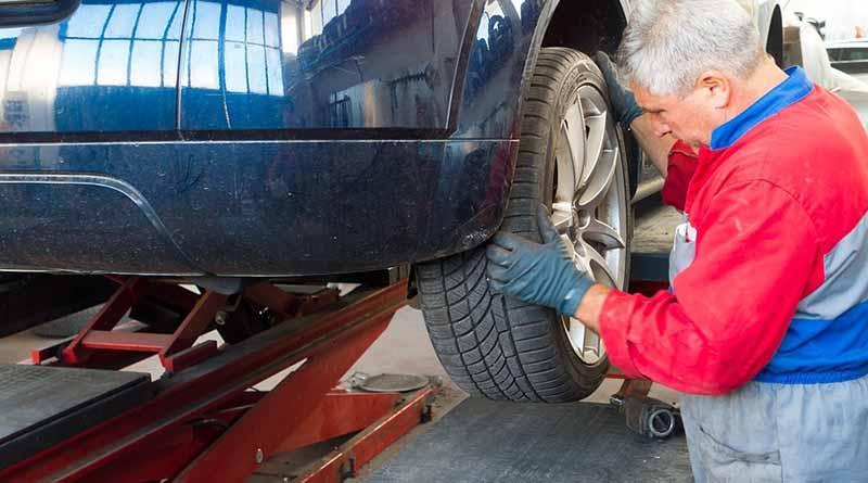 En vigor nueva Norma Emergente de Verificación Vehicular