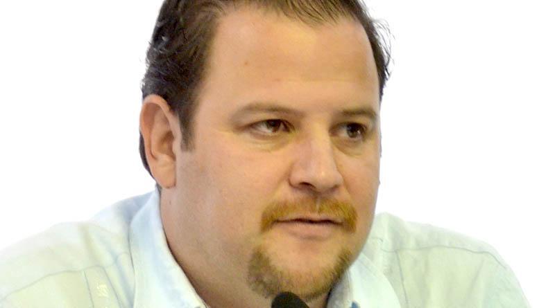 Pide diputado blanco operativos de vigilancia en principales balnearios del estado