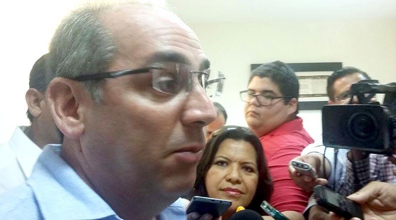 Tratará Conagua de recuperar pozo afectado por ex gobernador y si no reubicarlo