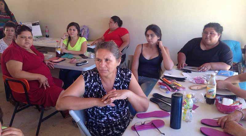 Invitan a  cursos de verano en el Centro Municipal de las Artes