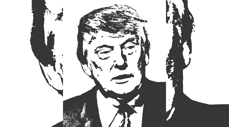 Dan espalda a Trump influyentes conservadores