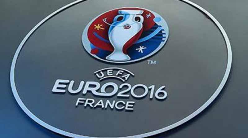 Reportan un muerto en incidentes tras victoria de Francia en Eurocopa