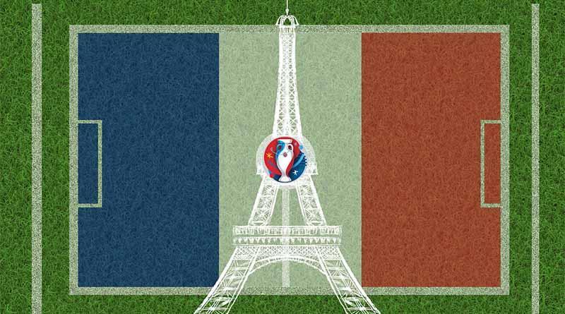 Usan camuflaje en internet para reventa ilegal de boletos de Eurocopa