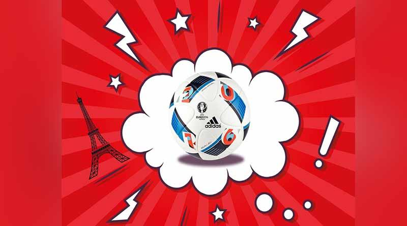 "Francia en ""shock"" tras ""Maracanazo"" en Eurocopa"
