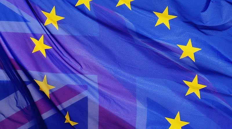 Riesgos económicos por salida británica de UE están aún por conocerse