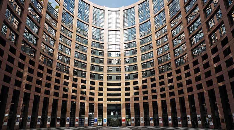 Europa invertirá 502 mdd para impulsar sector de ciberseguridad