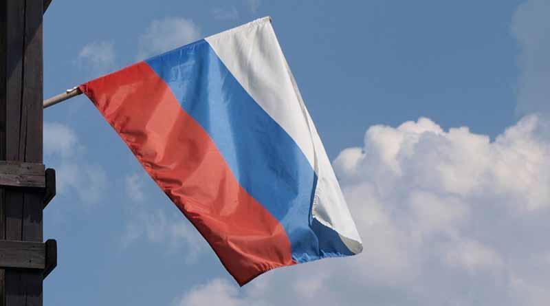 OTAN niega que despliegue de fuerzas al este sea provocación a Rusia