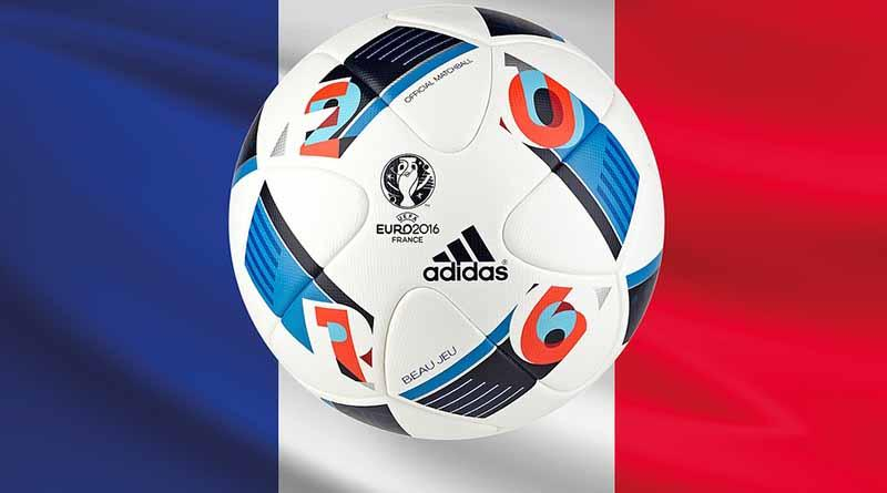 """Francia y Alemania chocarán en """"final adelantada"""" de Eurocopa 2016"""