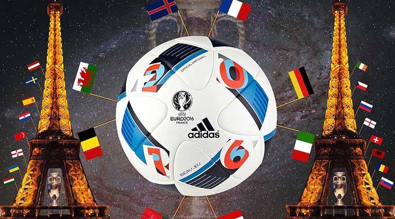 "Prensa francesa ""extasiada"" por victoria de Francia ante Alemania"