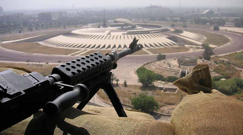Guerra contra Irak fue un error injustificado: Informe Chilcot