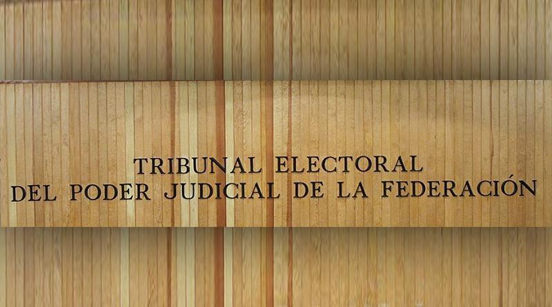 TEPJF confirma normas para que partidos devuelvan dinero no gastado
