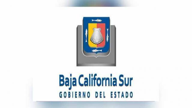 Presentan ante federación proyectos de fortalecimiento a la educación normal de BCS: SEP
