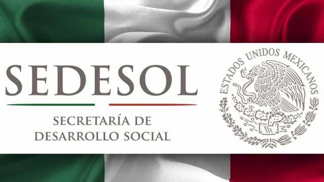 Sedesol declara desierta convocatoria que crearía organismo para personas con discapacidad