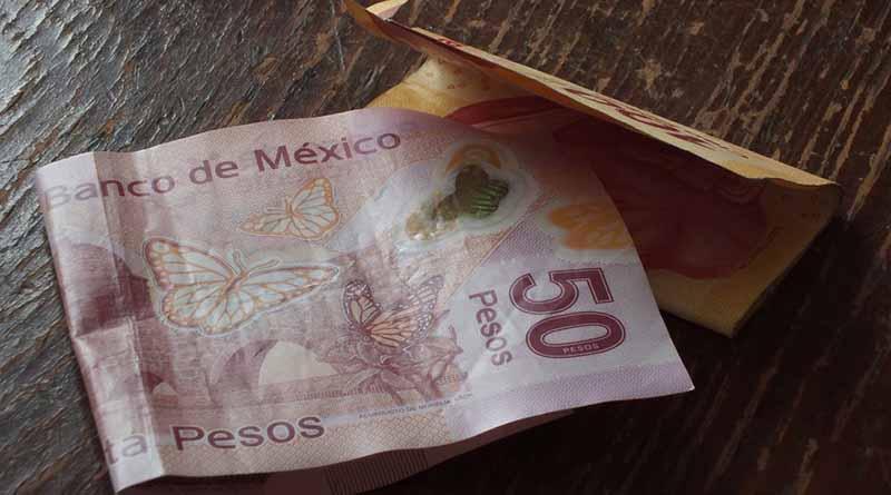 PRD y empresarios analizan propuestas sobre salario mínimo