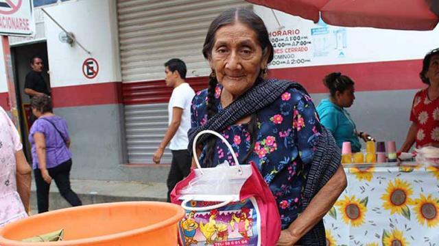Campa irá a Oaxaca para garantizar reparación de daños a víctimas de Nochixtlán