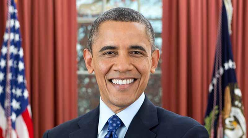 Obama elogia esfuerzos para ayudar a familias de militares