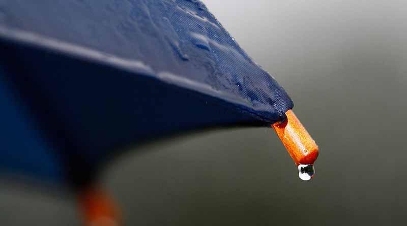 Pronostican lluvias para la media península