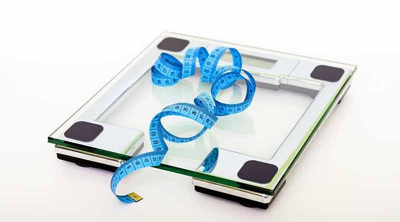 Instruyen a Salud informar sobre prevención de obesidad y diabetes