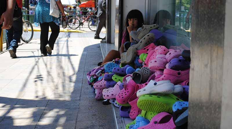 Coneval no publicará medición de pobreza 2015