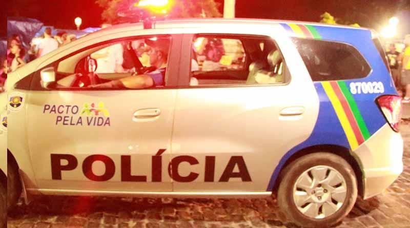 Deportista neozelandés denuncia secuestro y extorsión policial en Río